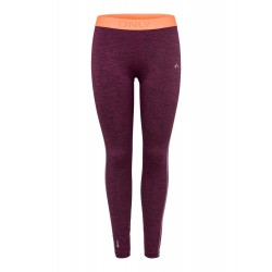 LEGGINGS ONPCALEXIA 15166857