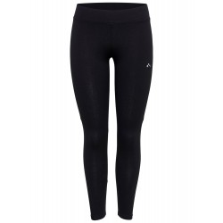 LEGGINGS ONPMATHILDA 15166853