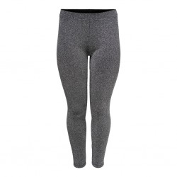 LEGGINGS BRILLO CARDON