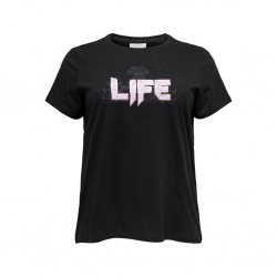 CAMISETA CARHIGH LIFE