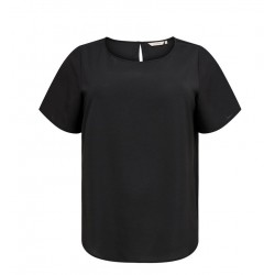 BLUSA CARLUXINA SOLID
