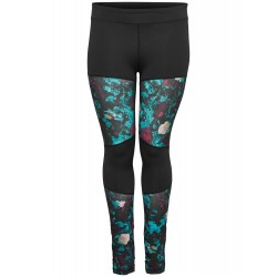 LEGGINGS ONPPETUNIA 15160115
