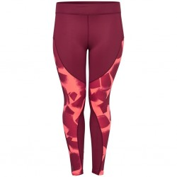 LEGGINGS INK TRAINING 15160111