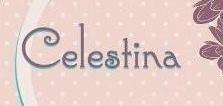 CELESTINA by TRIO´S
