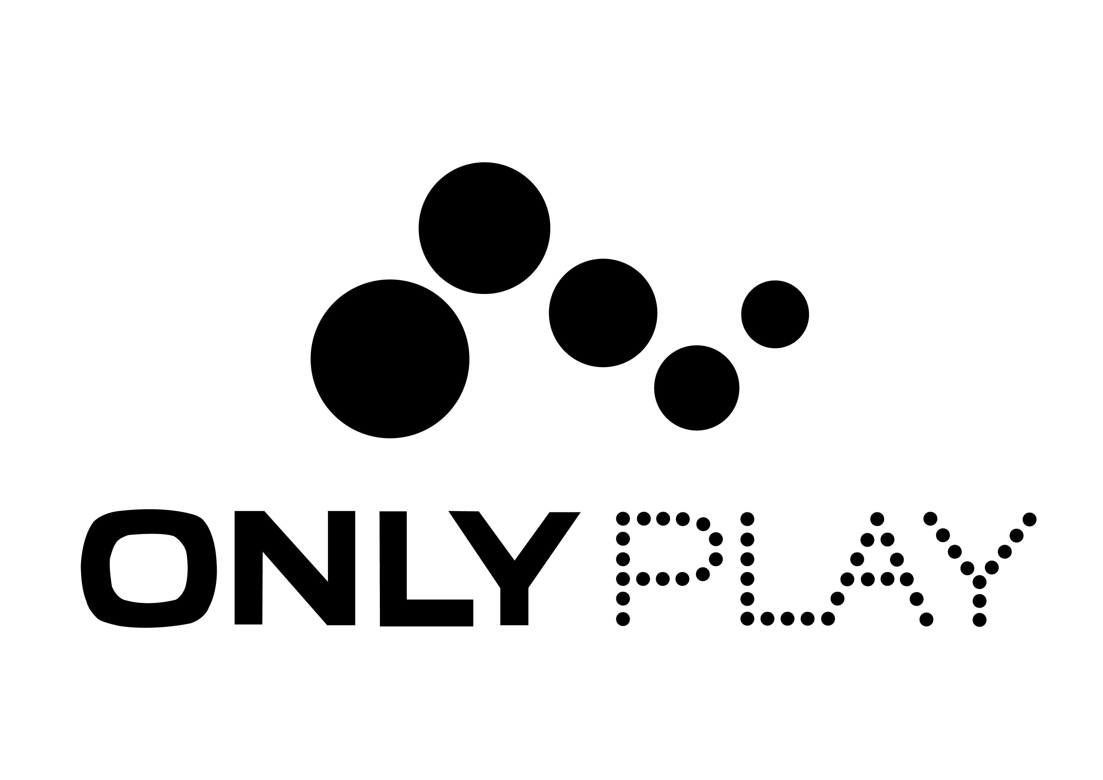 ONLY PLAY